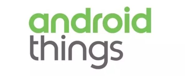 Android_Things_12